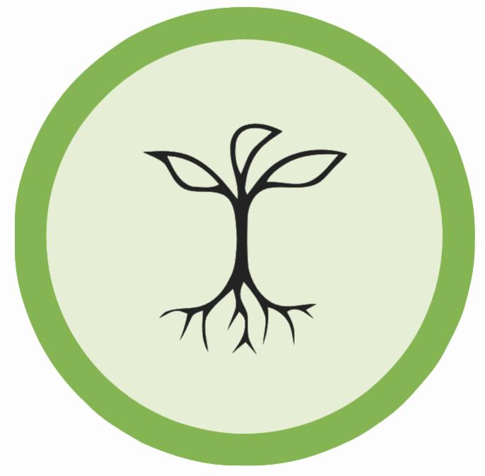 Image valeur permaculture prendre soin de la terre